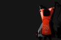 German Bionic Cray X Exoskeleton