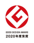 Design Award 2020 Logo